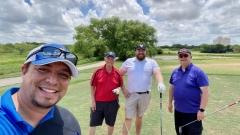 Agency Golf Pics 4