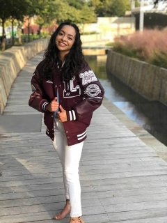 Alexia Rutledge 3