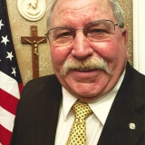 Boyd Burris