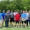 Agency Golf Pics 5