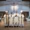 NR Sweeney Priestly Ordination