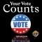 Yourvotecounts